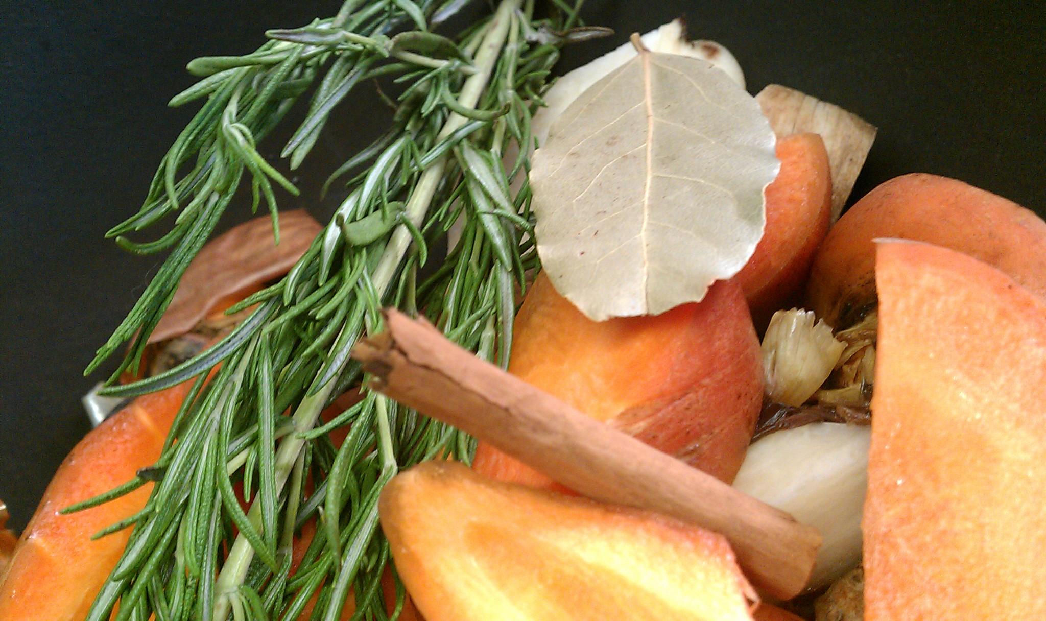 Sommerküche Tcm : Abwehrkräfte u shiatsu cuisine u gesunde ernährung mit tcm
